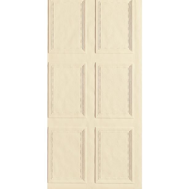Georgian Panel
