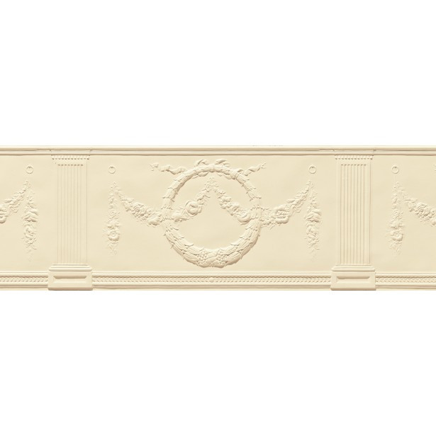 Adelphi Frieze