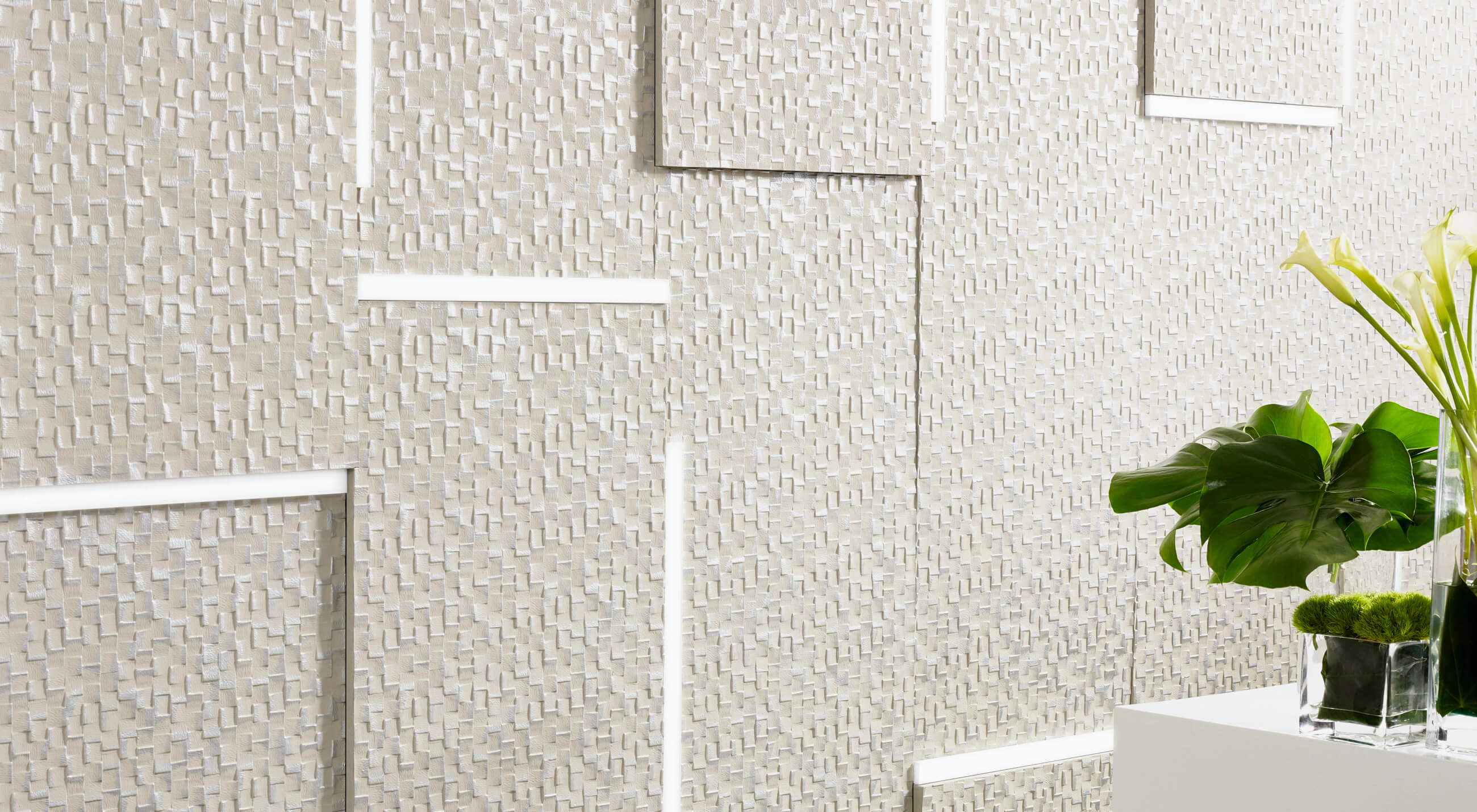 Lincrusta Wainscoting Uk Suppliers on